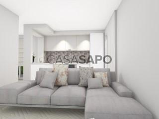 Voir Appartement 4 Pièces, Centro (Barreiro), Barreiro e Lavradio, Setúbal, Barreiro e Lavradio à Barreiro