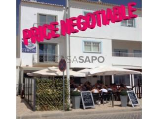 Voir Restaurant, Salema, Budens, Vila do Bispo, Faro, Budens à Vila do Bispo