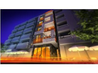 Ver Apartamento 2 habitaciones, La Mata en Torrevieja