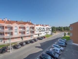 Ver Apartamento 2 habitaciones, Azeitão (São Lourenço e São Simão) en Setúbal