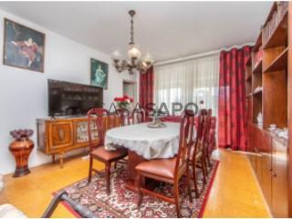 Ver Apartamento T2, Vila Nova de Caparica (Caparica), Caparica e Trafaria, Almada, Setúbal, Caparica e Trafaria em Almada