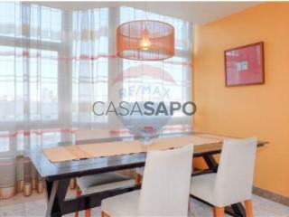 See Apartment 4 Bedrooms, Almada, Cova da Piedade, Pragal e Cacilhas in Almada