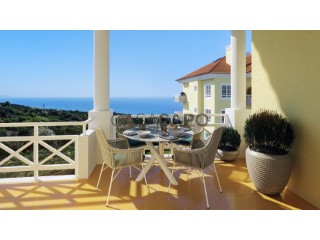 See Apartment 3 Bedrooms With garage, Ericeira, Mafra, Lisboa, Ericeira in Mafra