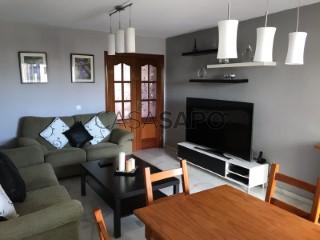 Ver Piso 4 habitaciones con piscina, Miramar en Fuengirola