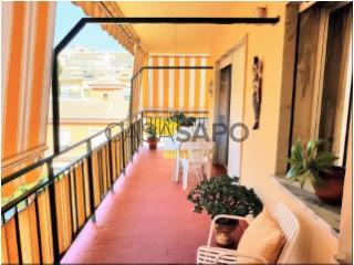 Ver Piso 3 habitaciones, Céntrico en Fuengirola