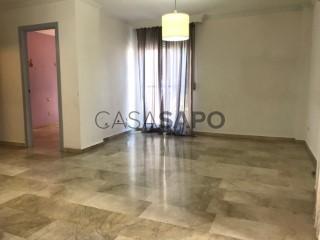 Ver Piso 4 habitaciones con garaje, Mijas Costa en Mijas