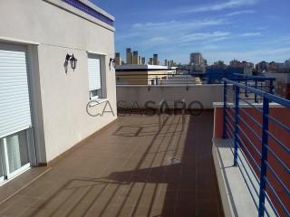 Ver Ático 2 habitaciones con garaje, Mijas Costa en Mijas