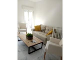 Ver Dúplex 3 habitaciones, Mijas Costa en Mijas