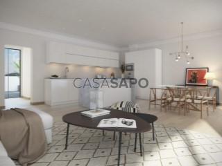 Ver Piso 2 habitaciones Con garaje, Las Lagunas, Mijas Costa, Málaga, Mijas Costa en Mijas