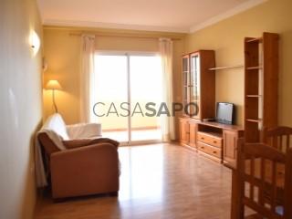 Ver Piso 1 habitación con garaje en Fuengirola