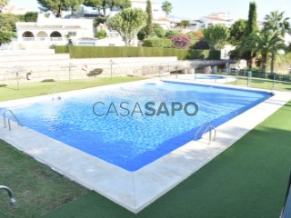 Ver Estudio Estudio Con piscina, Cerros del Águila, Mijas Costa, Málaga, Mijas Costa en Mijas