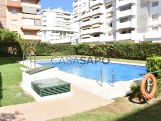 Ver Piso 3 habitaciones con piscina en Fuengirola