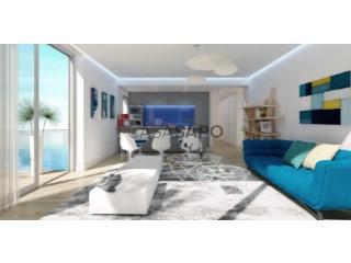 Ver Ático 3 habitaciones con garaje, Benalmádena Costa en Benalmádena