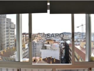 Ver Estudio Estudio Vista mar, Centro Ciudad, Fuengirola, Málaga, Centro Ciudad en Fuengirola