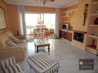 Ver Piso 2 habitaciones con piscina en Fuengirola