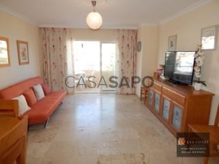 Ver Piso 1 habitación con piscina, Castillo Sohail en Fuengirola