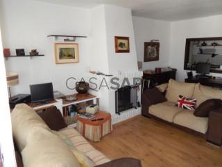 Ver Dúplex 2 habitaciones Con garaje, El Coto, Mijas Costa, Málaga, Mijas Costa en Mijas