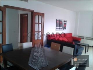 Ver Piso 3 habitaciones con garaje, Boliches en Fuengirola