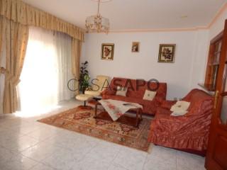 Piso 3 habitaciones, Las Lagunas, Mijas Costa, Mijas