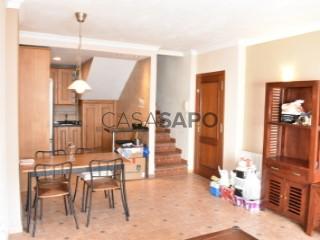Ver Dúplex 1 habitación, Duplex en Fuengirola