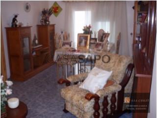 Ver Piso 3 habitaciones en Fuengirola