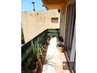Ver Piso 2 habitaciones en Fuengirola