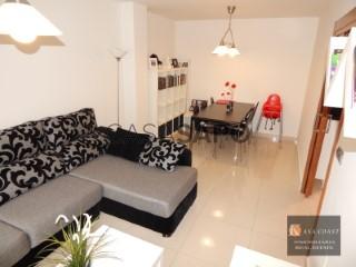Ver Piso 2 habitaciones con garaje, Mijas Costa en Mijas