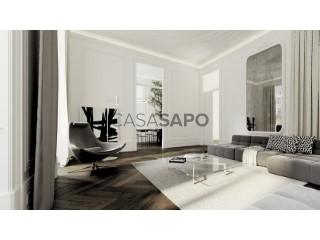 Voir Appartement 3 Pièces+1, Alto de Santo Amaro, Alcântara, Lisboa, Alcântara à Lisboa