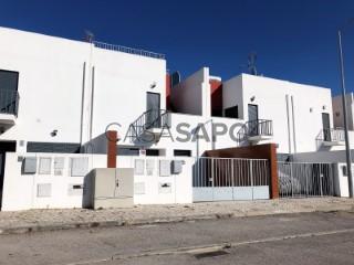 Voir Maison 4 Pièces Avec garage, Centro, Quelfes, Olhão, Faro, Quelfes à Olhão