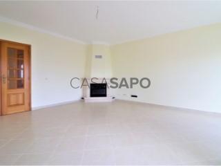 See Apartment 2 Bedrooms in São Brás de Alportel