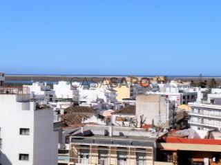 See Apartment 2 Bedrooms view sea, Faro (Sé e São Pedro) in Faro