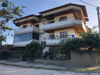 See Apartment 2 Bedrooms Triplex With garage, Canellas City, Iguaba Grande, Rio de Janeiro, Canellas City in Iguaba Grande