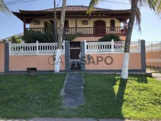 Ver Duplex 4 Quartos Duplex Com garagem, Laguna Azul, Iguaba Grande, Rio de Janeiro, Laguna Azul em Iguaba Grande