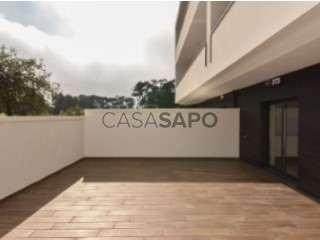 See Apartment 1 Bedroom +1 with garage, Canidelo in Vila Nova de Gaia