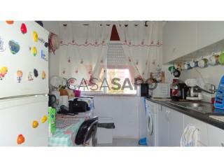 Ver Apartamento T2 Duplex Com garagem, Fogueteiro , Amora, Seixal, Setúbal, Amora em Seixal