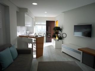 Ver Apartamento T1 na Marinha Grande