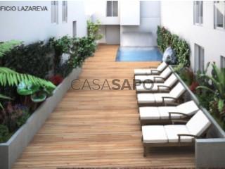 Ver Buhardilla 3 habitaciones con piscina en Torrevieja