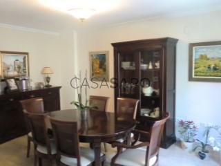 Ver Piso 3 habitaciones Con garaje, Centro, Elche/Elx, Alicante en Elche/Elx
