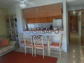 Ver Piso 3 habitaciones con garaje en Santa Pola