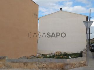 Ver Solar Urbano , Sant Jordi en Palma de Mallorca