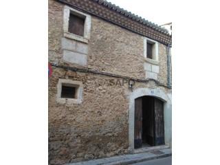 Ver Casa antigua  en Sa Pobla