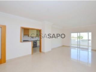 Ver Apartamento T3 Com garagem, Quarteira, Loulé, Faro, Quarteira em Loulé