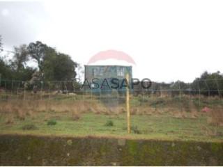 Ver Casa 2 habitaciones, São Pedro Fins, Maia, Porto, São Pedro Fins en Maia