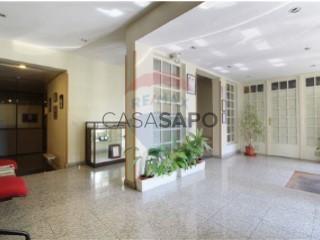 See Office / Practice , São Mamede de Infesta e Senhora da Hora in Matosinhos