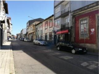 Ver Café bar, Campanhã, Porto, Campanhã en Porto