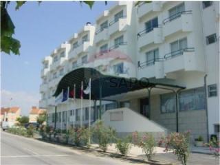 Ver Hotel, Nelas, Viseu em Nelas