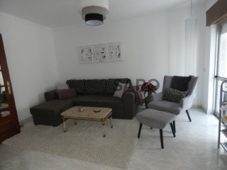 Ver Apartamento , Moncarapacho e Fuseta em Olhão