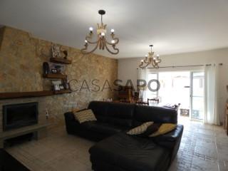 See Villa 3 Bedrooms with garage, Tavira (Santa Maria e Santiago) in Tavira