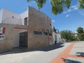 Ver Restaurante , Santa Luzia em Tavira