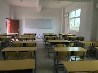 Ver Colégio  em Viana